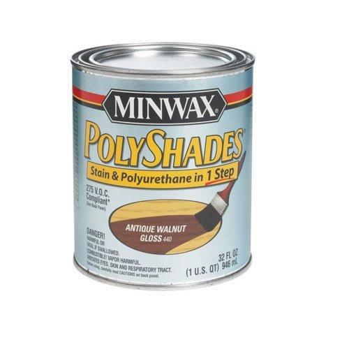 minwax-617404444-polyshades-stain-polyurethane-in-1-step-quart-antique-walnut-gloss