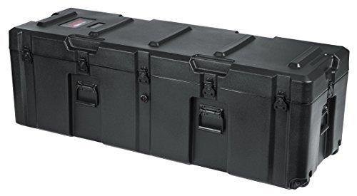 Gator Cases GXR-5517-1503 ATA Roto-Molded Utility Case 55 x 17 x 18 Interior [並行輸入品]   B07M6CZYKG