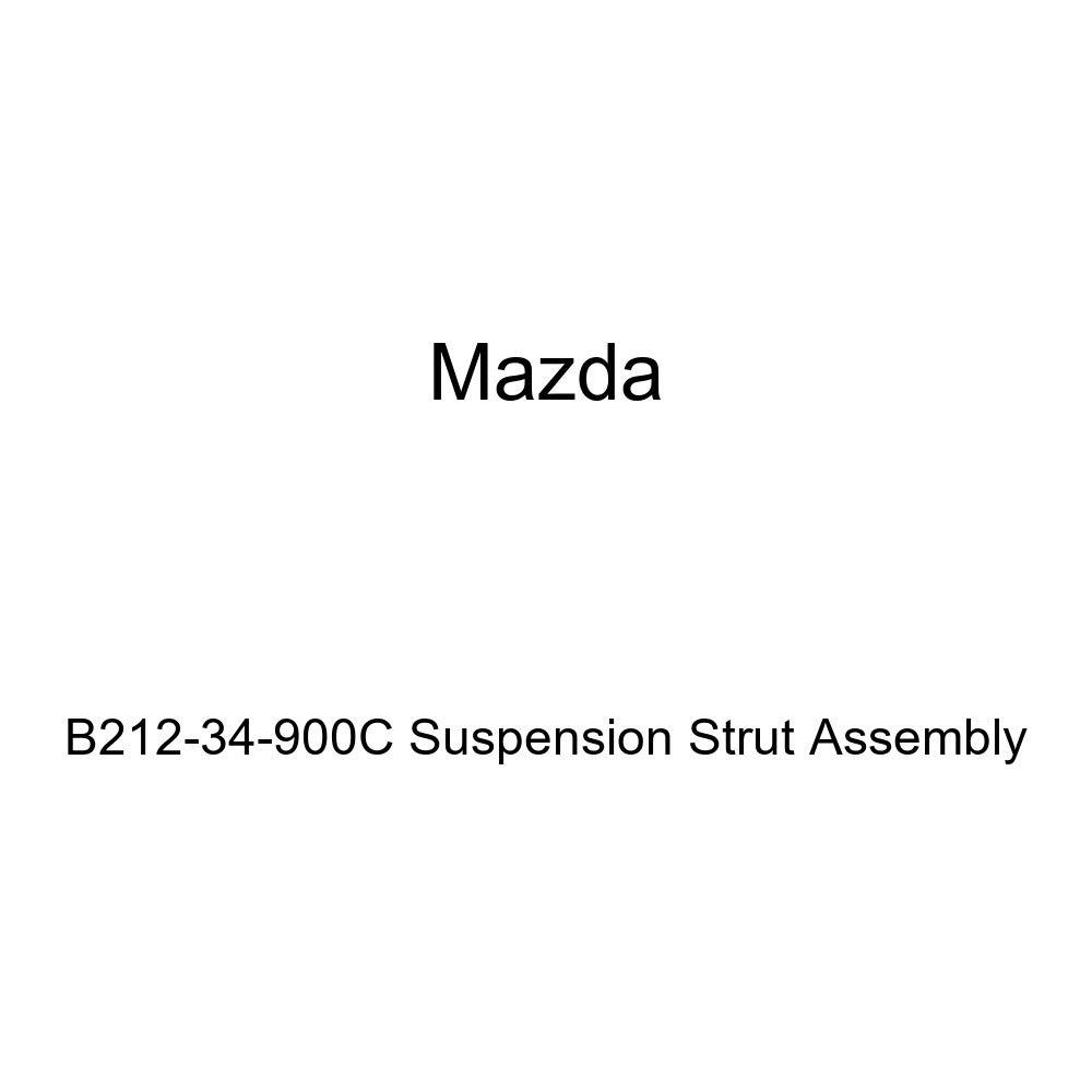 Mazda B212-34-900C Suspension Strut Assembly