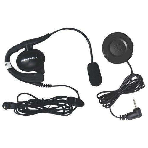 motorola-talkabout-wired-ptt-button-and-56320-vox-headset