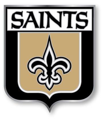 Saints Pins New Orleans Saints Pin Saints Pin New Orleans Saints
