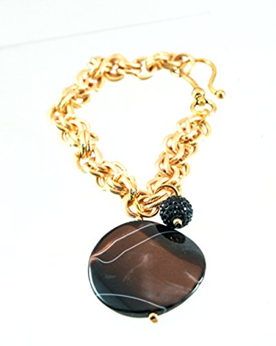 bailey-chain-link-bracelet-in-marbled-agate