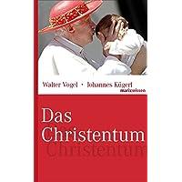 Das Christentum (marixwissen)