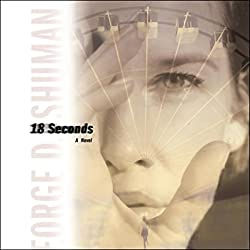 18 Seconds