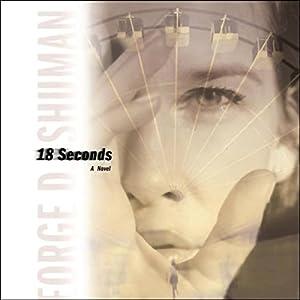 18 Seconds Audiobook