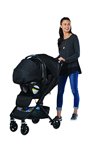 Graco Jetsetter Stroller, Finch by Graco (Image #9)