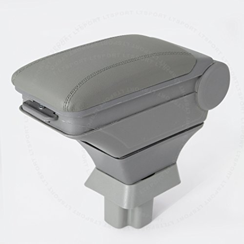 05 honda civic center console - 4