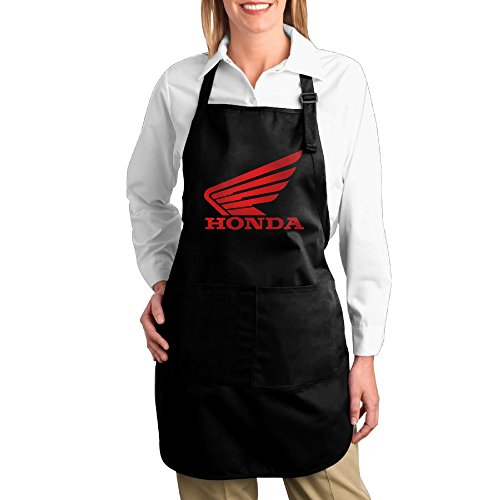 Honda Europe Motorcycle - 6