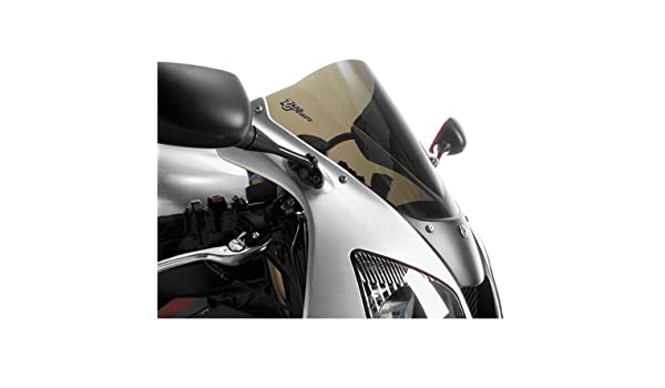 Amazon.com: W/S DBBL LSMK NINJA 650R 12-13: Automotive