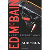 Shotgun (87th Precinct Mysteries)