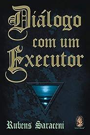 Diálogo com um executor