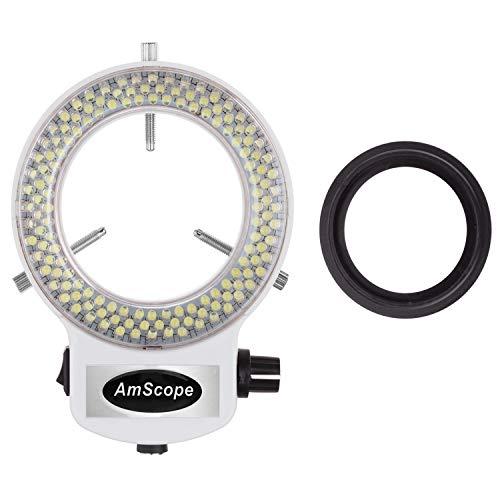 Edge Lighting Scope Led
