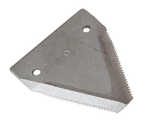 Heavy Unserrated Section John Deere 11 250 320 37 38 39 39N 450 48 5 9 8 50 3700 Sickle Mower