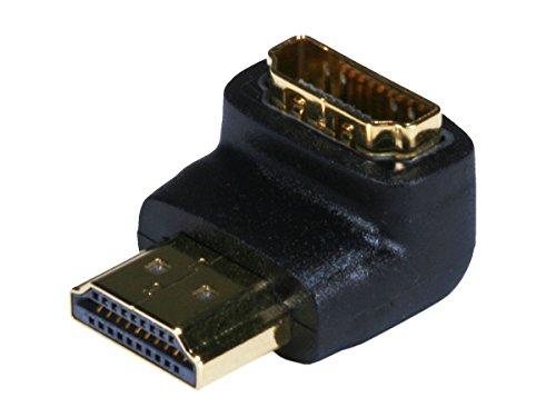 Monoprice HDMI Port Saver Female
