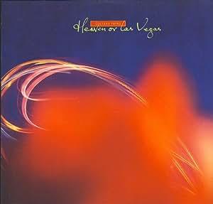 Cocteau Twins Heaven Or Las Vegas Vinyl Amazon Com Music
