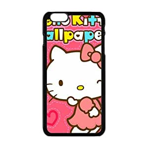 Hello kitty Phone Case for iphone 4s Case