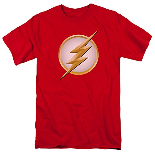 Flash Season Logo Youth T Shirt product image