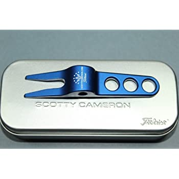 Amazon.com: Negro Titleist Scotty Cameron Pivot ...
