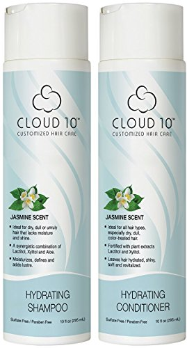 Buy rated shampoo for color treated hair