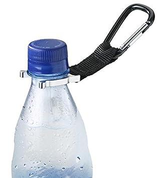 Amazon.com: Bottle Clip: Home & Kitchen