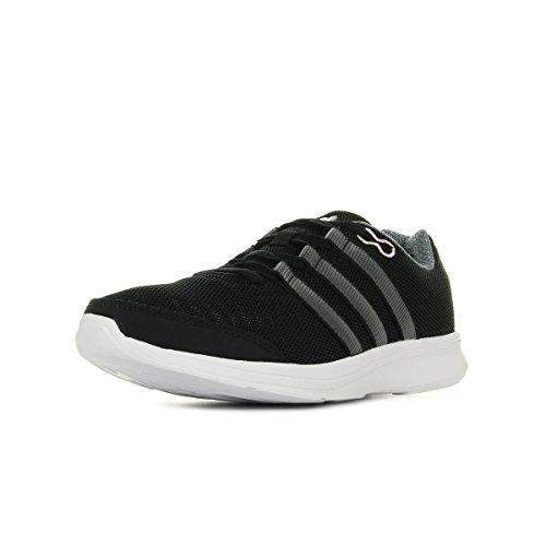 Noir Women's Sneakers W Lite Runner adidas wSPxq4Fn
