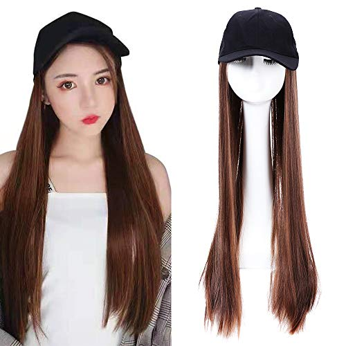 Synthetic Baseball Straight Extensions Adjustable product image