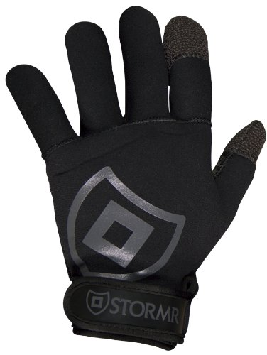 stormr-mens-torque-kevlar-neoprene-glove-black-medium-fishing-fly-fishing-ice-fishing