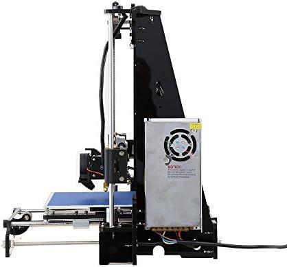 Nuevo actualizado alta precisión p802ma Auto Nivelación escritorio ...