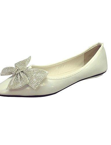 tac casual elegante la PDX Classic zapatos de mujer de 8vw1qA