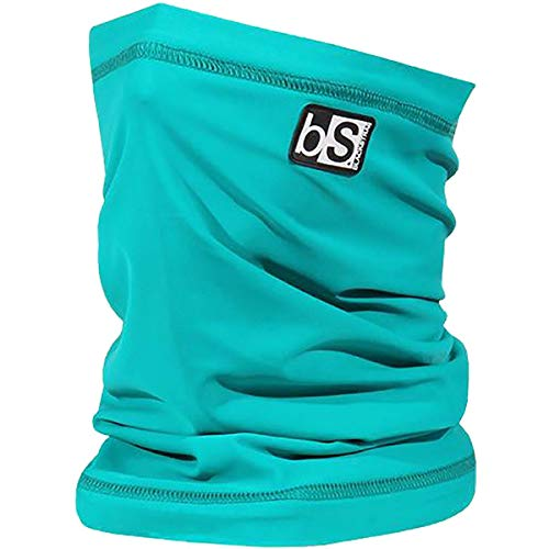 BLACKSTRAP Neck Warmer (Jade) from BLACKSTRAP