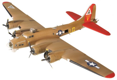 1/64 B-17 Super Fortress Bomber for sale  Delivered anywhere in USA