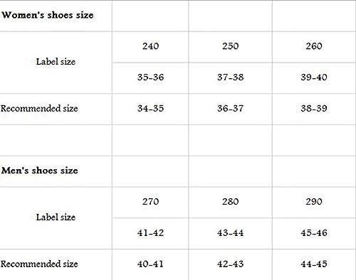 Classique Intérieure Mémoire Green D'hiver Moelleux Confortables Alte Chaussures Pantoufles Mousse Maison Anti A dérapant Hommes Chaude Femmes wZ60f6q