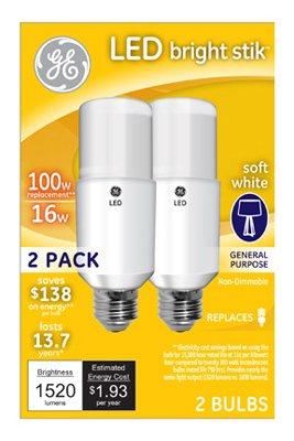 Tp Lighting Led in US - 4