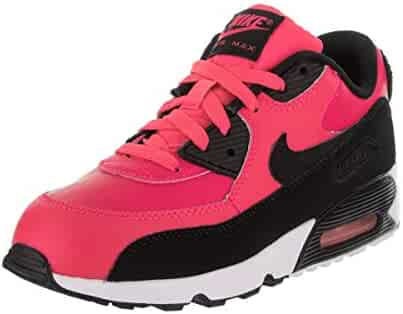 1e35df1c91c66 Shopping Red or Pink - Nike - Sneakers - Shoes - Girls - Clothing ...