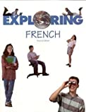 Exploring French 9780821911938