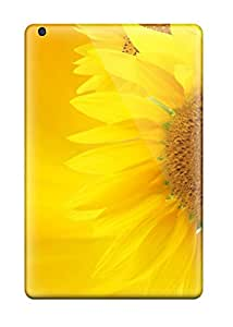 Frank J. Underwood's Shop Best New Arrival Yellow Case Cover/ Mini 2 Ipad Case 8387180J52816654