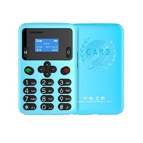 Teléfono móvil con mini tarjeta A6-p China Unicom ...