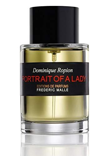 Frederic Malle Portrait of a Lady Eau de Parfum 3.4 Oz./100 ml New in Box (Frederic Malle Portrait Of A Lady 100ml)