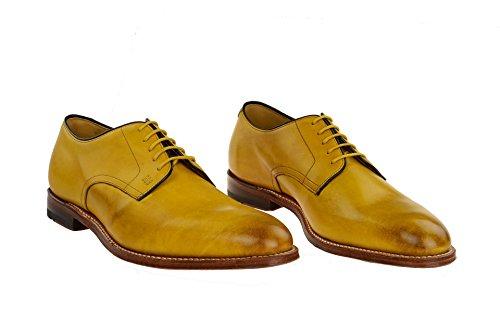 Uomo Bros5150 Classica Gelb Stringata amp; f Yellow Gordon Yx5HAwq