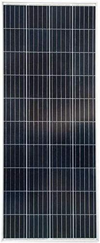 zhangchao 200W Watt Polykristalline Solar-Panel Solar Panel Power Generation Brett Photovoltaic Power Generation System 12V Startseite