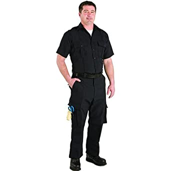 6 oz TOPPS SAFETY PA15-5675-44-36 PA15-5675 NOMEX Widland Pants Spruce Green 44//Inseam 36 44//Inseam 36