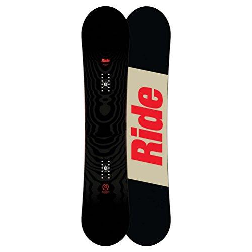 Ride Machete Jr Boys Snowboard 2018 - 130cm