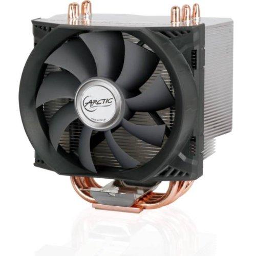ARCTIC Freezer 13 CO CPU Cooler for Intel LGA1156/1155/1150/1366/775 & AMD Socket AM3+/AM3/AM2+/AM2/FM2/FM1/2600/939/754
