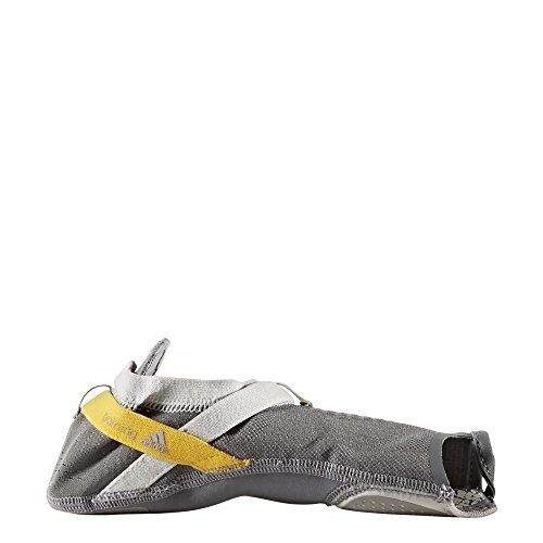 Chaussures femme adidas CrazyMove Studio