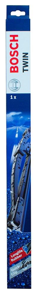 Bosch 3 397 011 641 Balai dessuie-glace