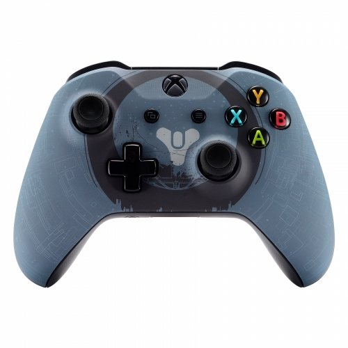 Top destiny xbox 1 controller for 2019