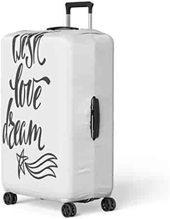 591bd88ac8f4 Shopping Greys - Under $25 - Luggage - Luggage & Travel Gear ...