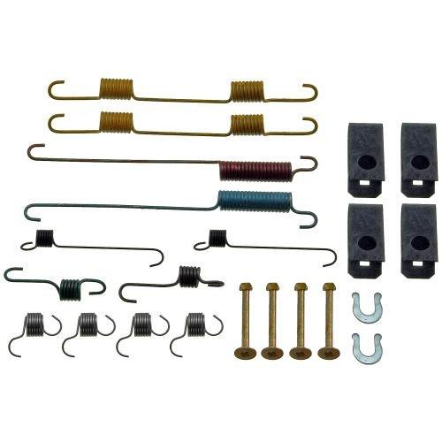 Dorman HW17263 Drum Brake Hardware Kit