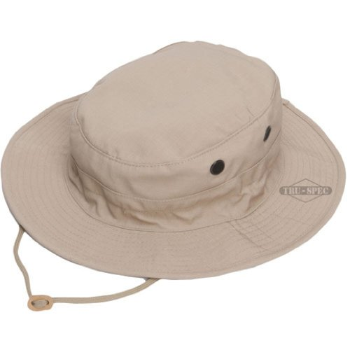 The 4 Best Boonie Hats on the Market – Reviews 2019 5f93f3a7efa