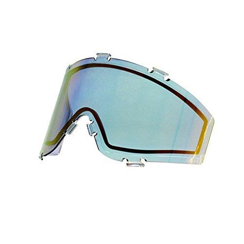 - Jt Spectra Thermal Lens Prizm 2.0 Sky by JT